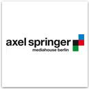 Antje Dittrich Digital Mentoring für Axel Springer Media House