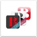 logo-brigitte-apps