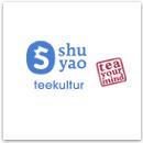 logo-shuyao
