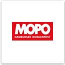 logos-mopo-2