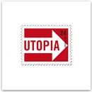 logos-utopia